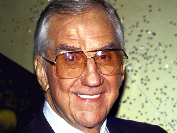 Ed McMahon: A Life On Television