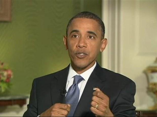 [DC] Obama on D.C. Public Schools