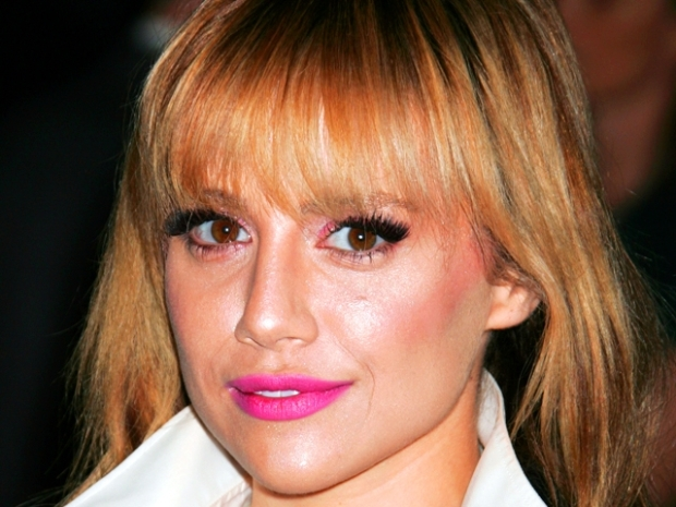 "[NBCAH] Brittany Murphy: ""I'd Love to Have a Child Next Year"""