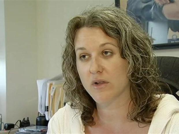 [DC] GMU Community Mourns Toddler's Death