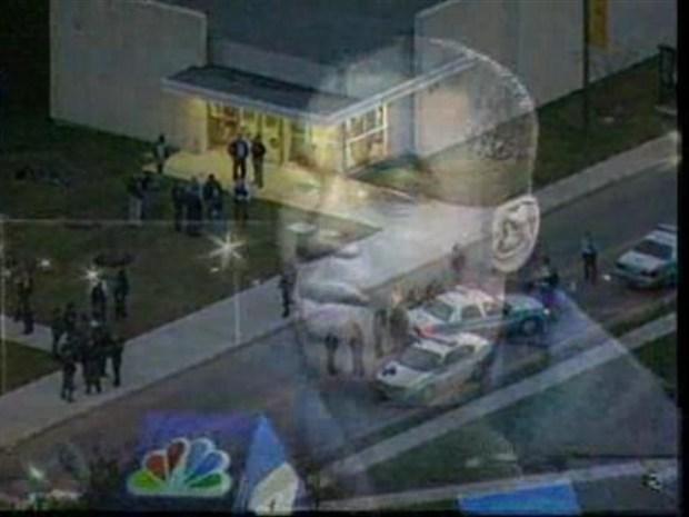 [DC] NOVA-Woodbridge Campus Officer Describes Shooting