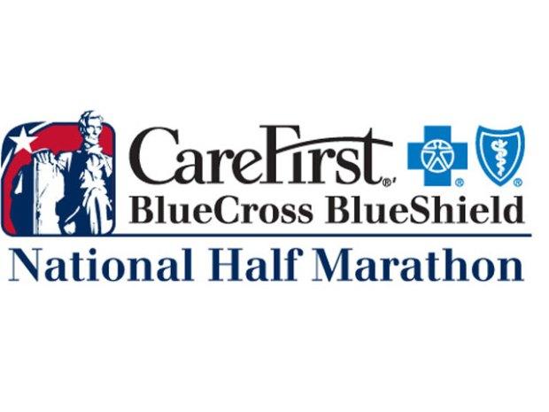 [DCTHON] Top 2010 Half Marathon Competitors