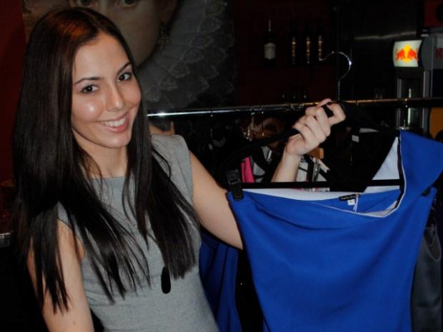 [NTSD] NitePics: Tweeple Gather to Fete Fashionistas at #DCTwixer Bash