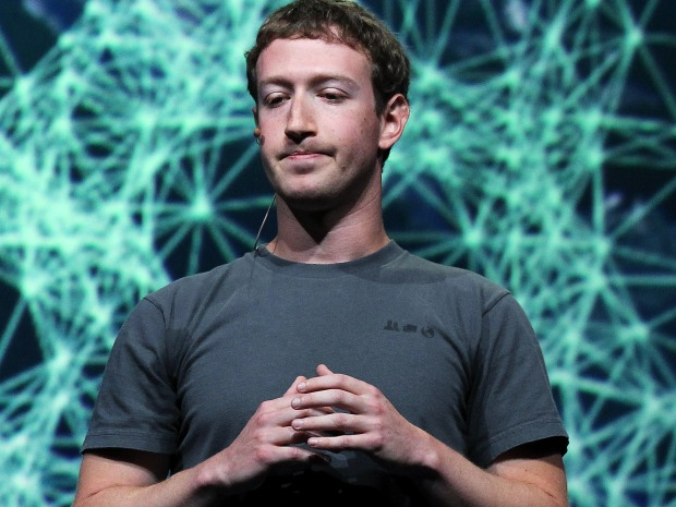 The 20: Facebook Changes