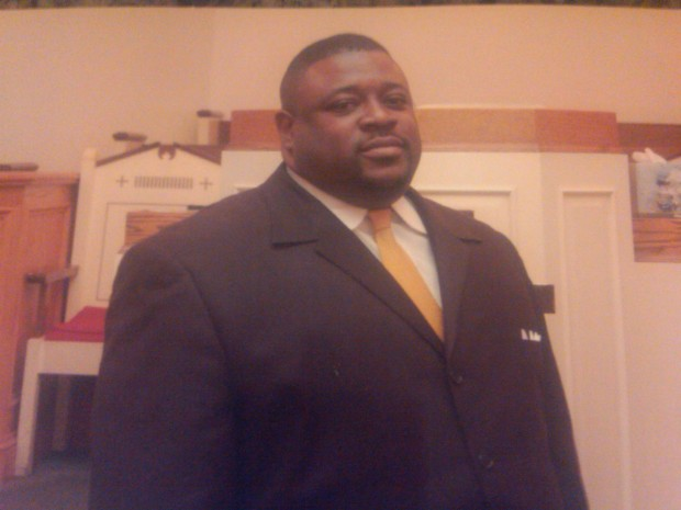 [DC] Family Grieves Hospital Worker's Death