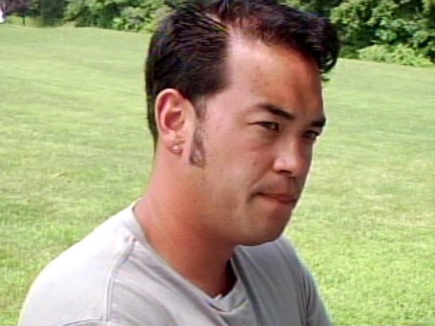 [PHI] Exclusive: Jon Gosselin Speaks Out About Police Incident