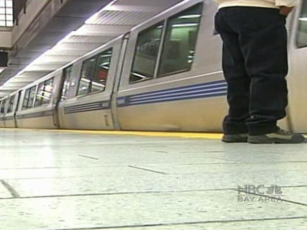 [BAY] BART Contract Vote Gets Complicated