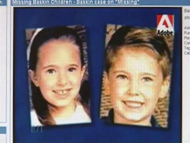 [BAY] Long Lost Children Found in Bay Area
