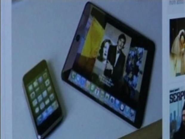 [BAY] Mega-Hype Surrounds Apple Announcement