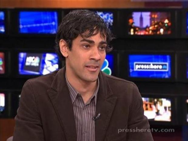 [BAY] Yelp's CEO Defends his Company