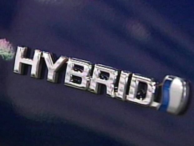 [NEWSC] Enterprise Doubles Fleet of Hybrid Rentals