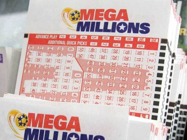 [DC] Unclaimed Lottery Ticket Worth $250,000
