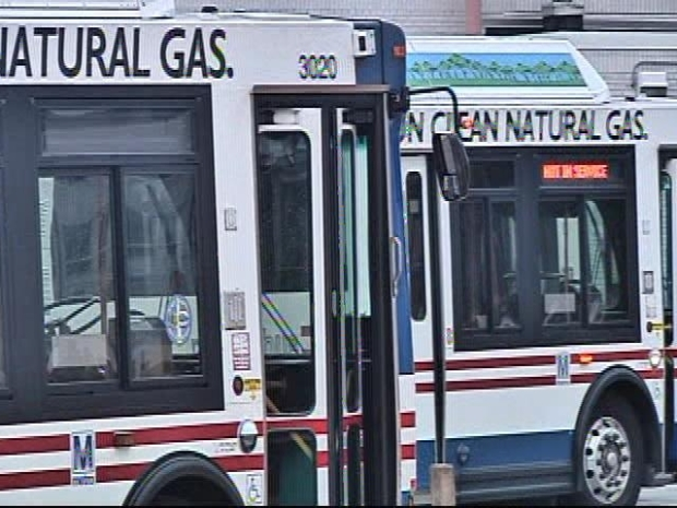 [DC] Bus Imposter Leads to Metro Security Changes