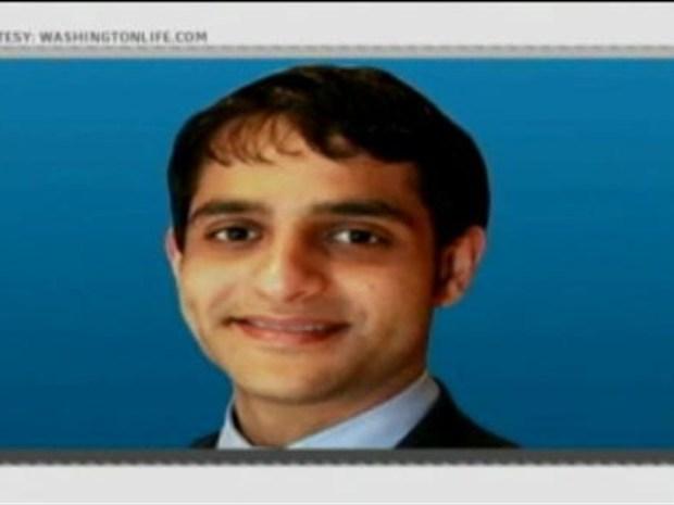 [DC] Qatari Diplomat Causes Scare in the Air