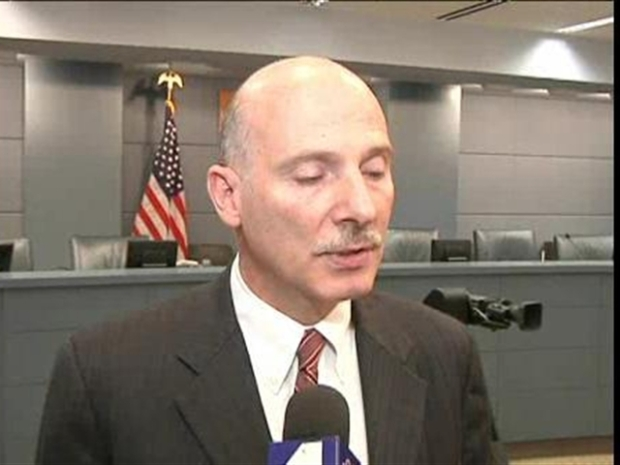 [DC] DC Council Prepares for Gay Marriage Vote