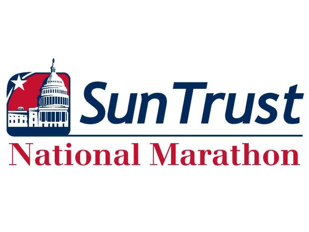 [DCTHON] Top 2010 National Marathon Competitors