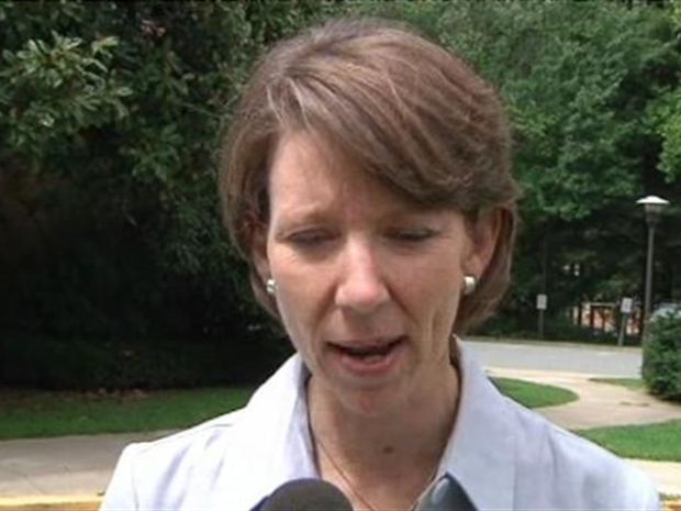 [DC] Montgomery County Schools Superintendent to Step Down