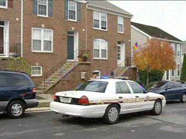 [DC] Man Charged In Fake Metro Bomb Plot