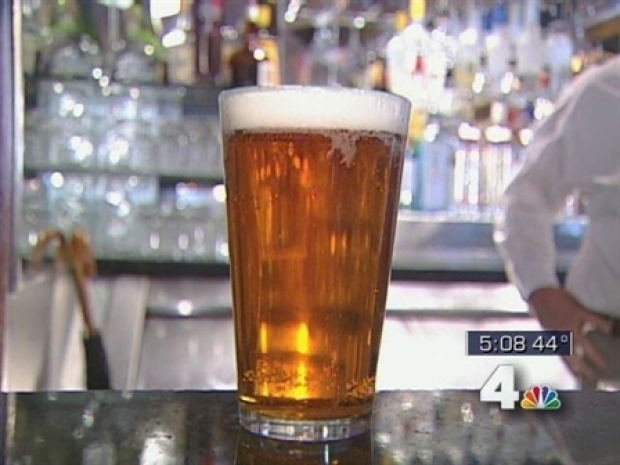 [DC] Council Votes to Keep Alcohol Pouring Later for Inauguration
