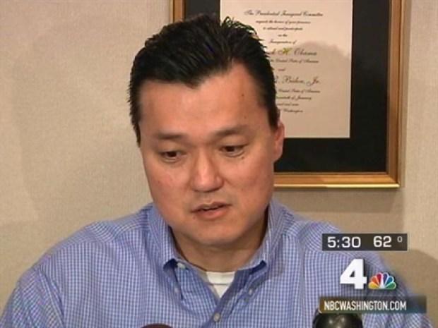 [DC] Families Sue Vienna Over 2007 Fireworks Injuries