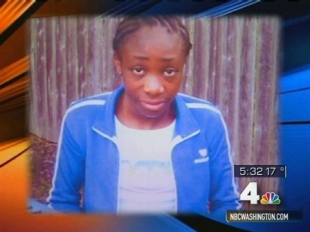 [DC] Neighbor Recalls Evidence of Abuse Prior to Teen's Death