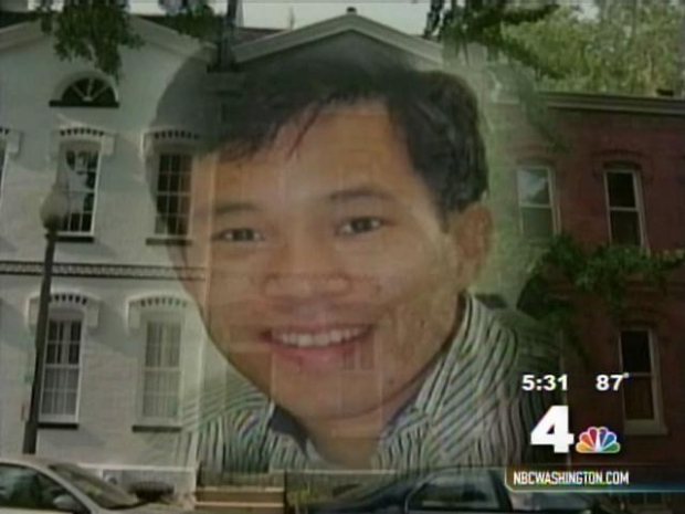 "[DC] Tenant: Police Accused Cover-Up Suspect of Trying to ""Gay Up"" Homicide Victim"
