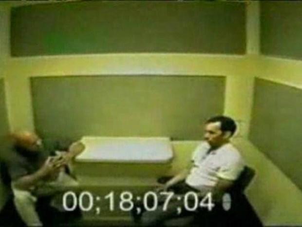 [DC] Robert Wone Murder Interrogation Tapes Released