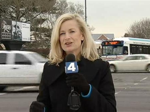 [DC] News4 Exclusive: Lewd Video Bust