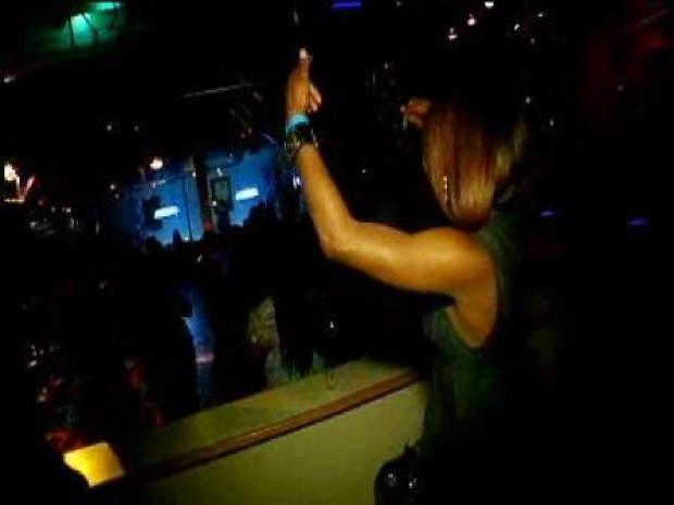 [LA] Club Bounce