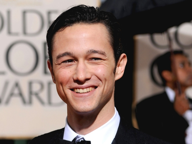 "[NBCAH] Joseph Gordon-Levitt on ""Inception"": ""There is Always an Organic Reality to it"""