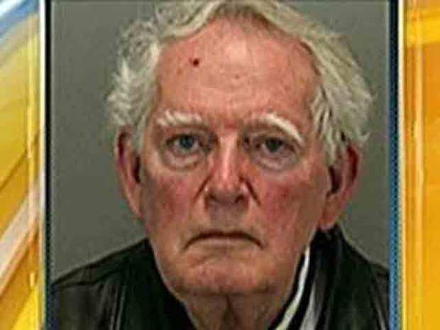 [BAY] Kidnapped Children Found in San Jose
