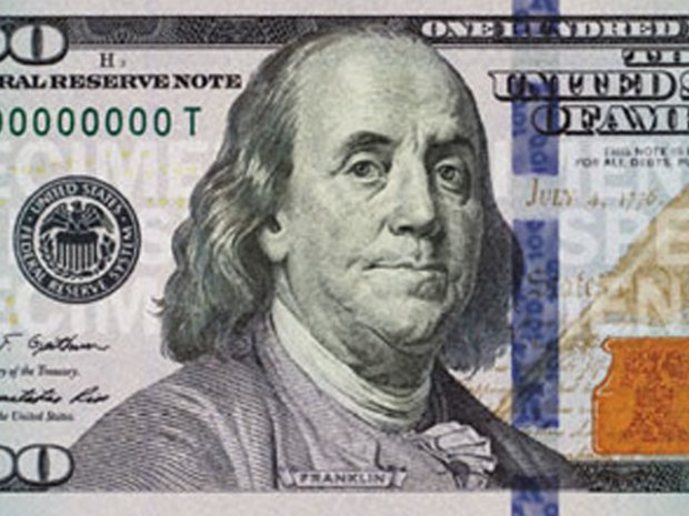 All About the (New) Benjamins