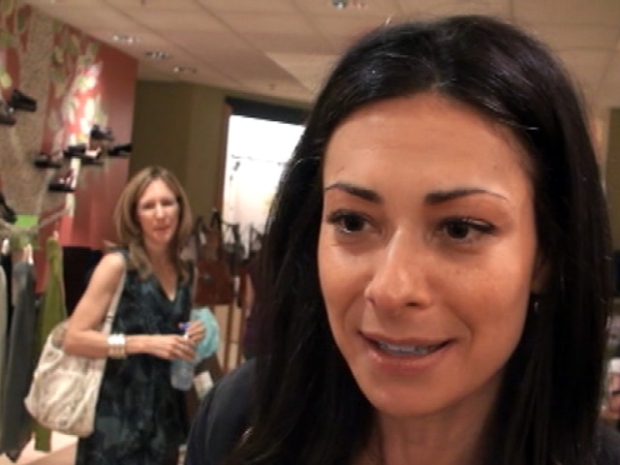 [DC] Stacy London Dishes on D.C.'s Changing Style