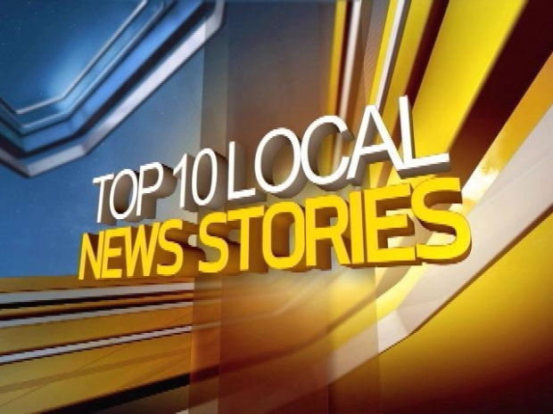 [DC] Top 10 Local News Stories