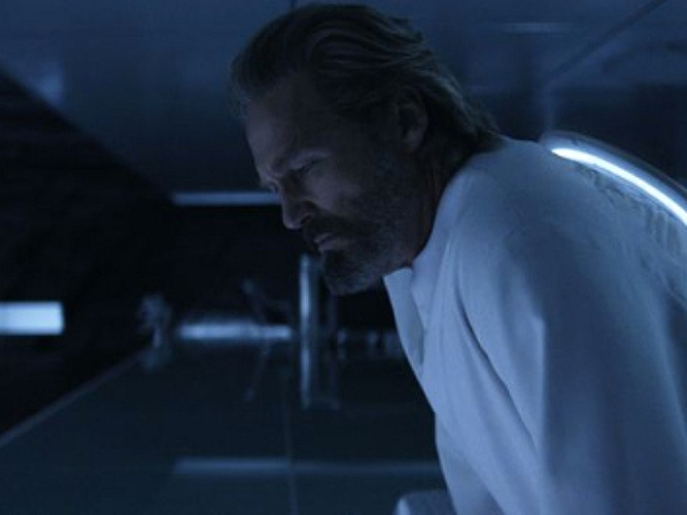 """[Popcorn Biz]More Pics From """"Tron Legacy"""" Floating Around Internets"""