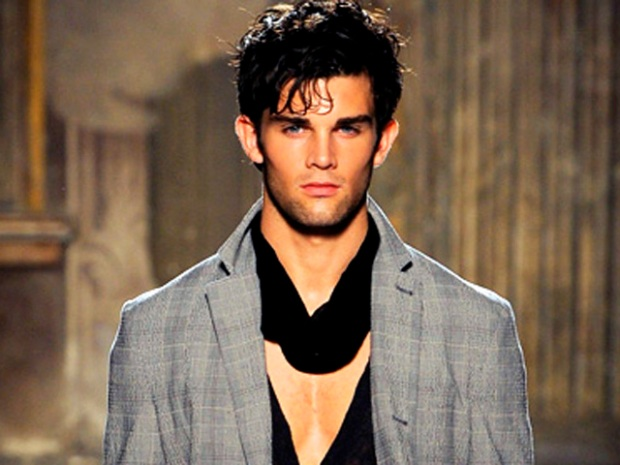 [NATL] Top Menswear Collections: Spring/Summer 2011