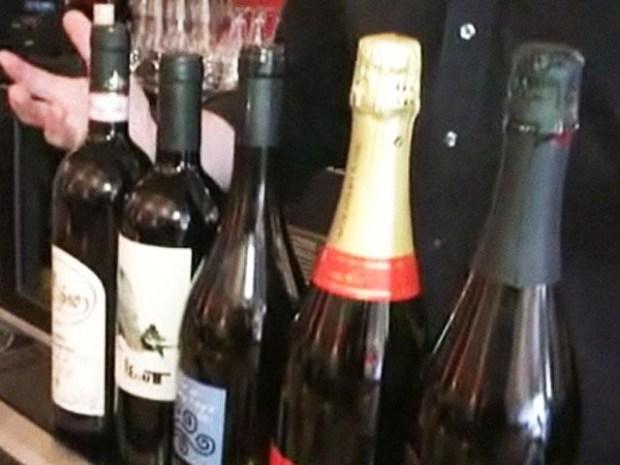 [DC] Valentine's Day Wines