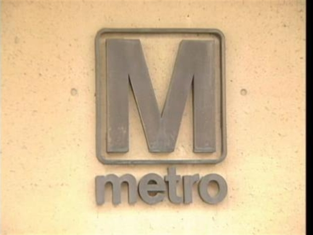 [DC] Metro GM Unhappy With Handling of Braking Incident