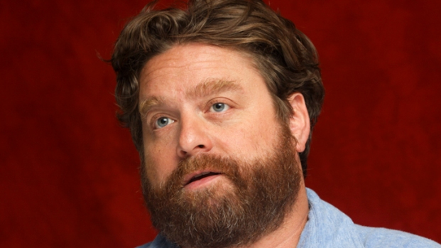 """The Hangover Part II"" Stars Talk Full-Frontal Nudity"