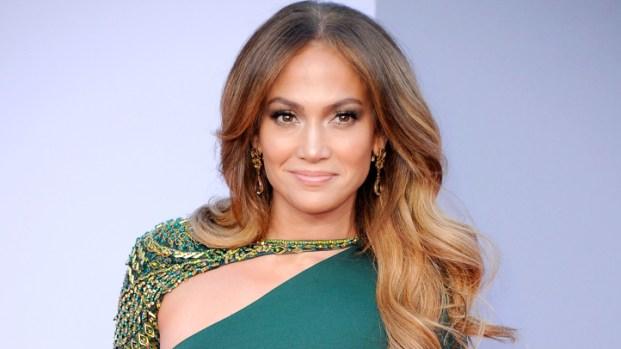 """Jennifer Lopez's """"American Idol"""" Future in Doubt"""