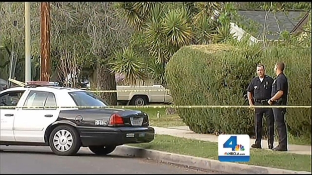 [LA] Investigators to Re-interview 10-Year-Old Kidnapping Victim