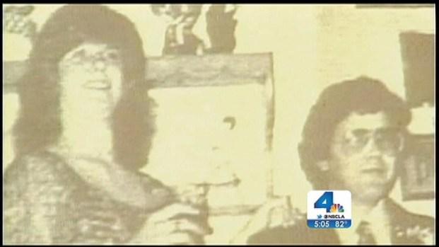 "[LA] ""Fake Rockefeller"" Found Guilty of First-Degree Murder"