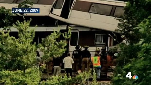 [DC] Metro's Deadliest Crash Remembered