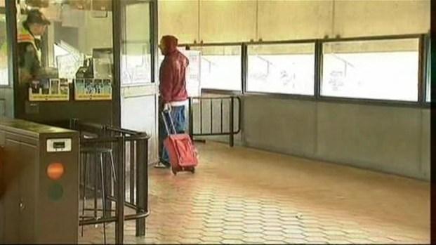 [DC] Metro Employee Arrested in 2008 Crash