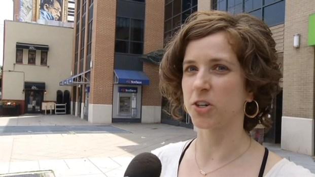 [DC] Metro Investigates Wheelchair Arrest Video