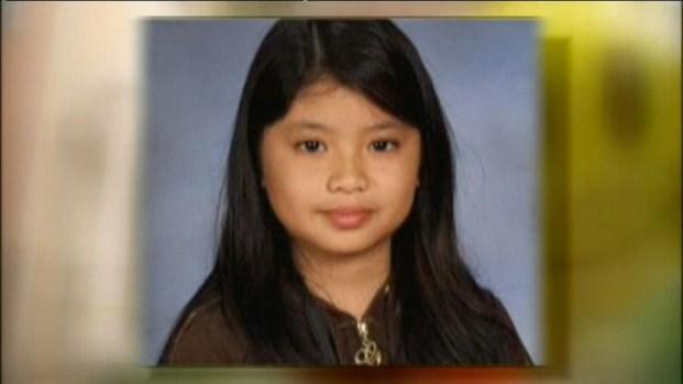 [DC] Classmates Visit Home of Slain 12-Year-Old