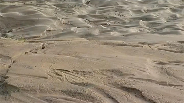 [DC] Millions of Gallons Pour From Wheaton Water Main  Break