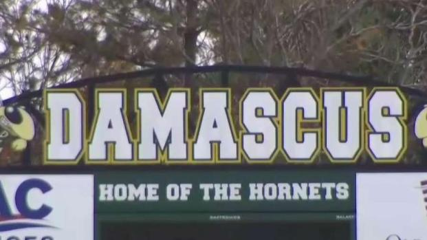 4th Teen to Be Tried as Juvenile in Md. Football Rape Case
