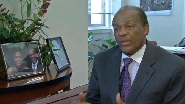 "[DC] Marion Barry Apologizes for ""Asians"" Comment"