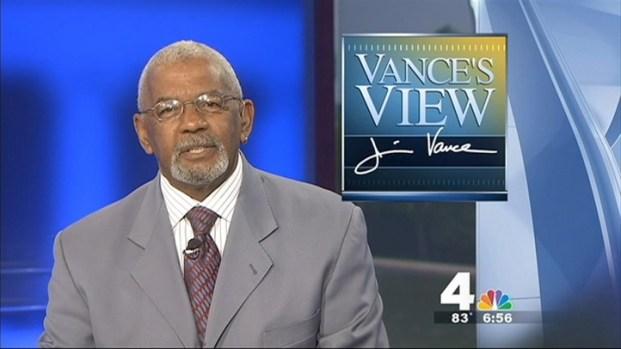 [DC] Vance's View: Defending D.C.